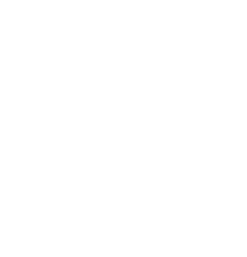 'BOOOTSHAUS 1862' Logo